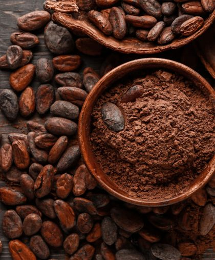 cocoa_featured