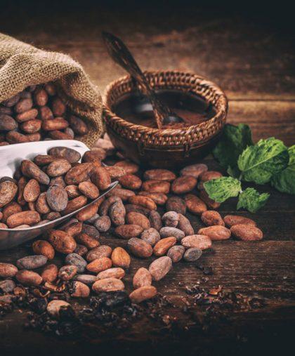 cocoa_liquor_featured