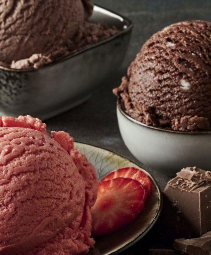 icecream_featured2